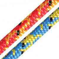 Rope: Marlow Venom ARB Climbing Rope by the metre