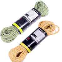 Edelrid SE Indoor Wall dynamic climbing rope